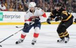 Пьетранджело, Маккиннон и Макиленни признаны звёздами недели НХЛ