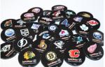 Стали известны имена трёх звёзд дня в НХЛ