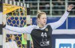 Гандбол, ЧЕ-2018, отборочный раунд, женщины, Россия - Румыния, прямая текстовая онлайн трансляция