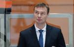 """Источник: """"Козлов переведён в помощники тренера, Пелино покидает """"Магнитку"""""""