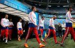 """Игнатьев: """"В игре с французами был просвет, в отличие от матча с бразильцами"""""""