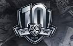 КХЛ по окончании сезона-2018/19 покинет как минимум один клуб
