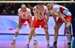Волейбол, Кубок ЕКB, финал, первый матч, Белогорье - Зираат Банкаси, прямая текстовая онлайн трансляция