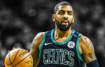 Ирвинг не сыграет в плей-офф НБА из-за травмы