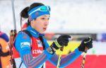 """Кайшева: """"Общие впечатления от Олимпиады не оправдались, я ожидала большего"""""""