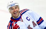 Яшин уверен, что Ковальчук будет выступать на высоком уровне в любой команде