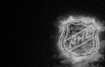 """НХЛ. """"Тампа"""" обыграла """"Нью-Джерси"""" и другие результаты первых матчей первого раунда плей-офф"""