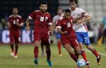 Катар сыграет на Копа Америка 2019