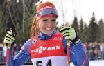 """Коукалова: """"Меня рассмешил тот факт, что все российские спортсмены подписали антидопинговую петицию"""""""