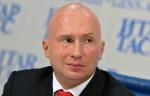"""Лебедев: """"Надо подать коллективный иск, чтобы с нас сняли все претензии"""""""