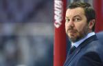 Телегин и Ничушкин с большой долей вероятности пропустят чемпионат мира по хоккею