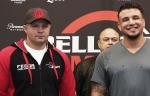 MMA, Bellator 198, Емельяненко – Мир, прямая текстовая онлайн трансляция