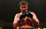 Поветкин продолжает возглавлять рейтинг WBA