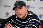 Жамнов стал старшим тренером сборной России вместо Витолиньша