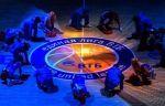 Стала известна сетка плей-офф Единой лиги ВТБ