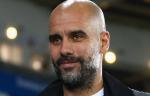 """Гвардиола: """"100 очков в АПЛ – очень серьёзное достижение для """"Манчестер Сити"""""""