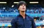 Немецкий футбольный союз продлил контракт с Лёвом до 2022 года