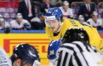 """Грёнборг: """"США – очень хорошая команда, это отличная победа для Швеции"""""""