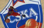ЦСКА обыграл ВЭФ в первом матче четвертьфинала плей-офф Единой лиги ВТБ