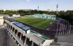 """Стоимость реконструкции спорткомплекса """"Торпедо"""" составит 6-8 миллиардов рублей"""