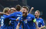Первый канал покажет в прямом эфире матч ЧМ-2018 Аргентина - Исландия