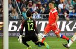 Россия подходит к чемпионату мира с затяжной серией без побед, Египет проводит последний товарищеский матч перед вылетом в РФ