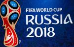 Болельщик купил билет за 33 тысячи рублей и был вынужден смотреть матч-открытие ЧМ-2018 стоя