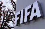 ФИФА назвала причину низкой явки на матч ЧМ-2018 в Екатеринбурге