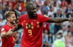 Турнирная таблица ЧМ-2018: Бельгия и Англия начинают с побед
