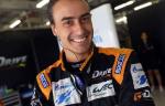 """Русинов: """"G-Drive Racing уверена, что не нарушала технического регламента"""""""