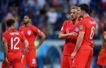 Англичане громят Панаму, забивая больше всех за матч на ЧМ-2018