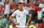 Футбол. Турнирная таблица ЧМ-2018: Англия вышла в плей-офф, Польша потеряла шансы на путёвку в следующий раунд