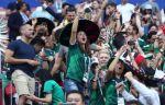 """Матчи дня на ЧМ: невыполнимая миссия для сербов, """"1/16 финала"""" для Мексики и Швеции"""