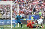 """Владимир Пономарёв: """"Если выйдем в полуфинал, это будет сумасшедшая победа российского футбола"""""""
