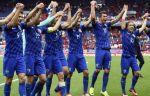 """Сергей Балахнин: """"Хорватия - команда уровня Испании, её шансы на победу выше"""""""