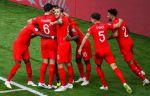 """Янне Андерссон: """"Англия способна выиграть чемпионат мира"""""""