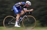 "Мартин выиграл 6-й этап ""Тур де Франс"", Закарин стал 23-м"