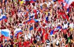 Россияне будут болеть за Хорватию в финале ЧМ, но больше верят в победу Франции