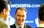 Шатан сохранил пост генерального менеджера сборной Словакии