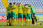 """ФИФА оштрафовала """"Кубань"""" за долги перед игроками и установила ей дедлайн"""