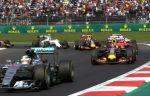 Боттас выиграл вторую часть квалификации Гран-при Германии, Сироткин - 12-й