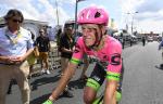 """Американец финишировал последним на """"Тур де Франс"""" и собрал 225 тысяч долларов"""