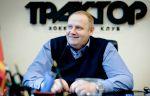 СМИ: Гомоляко стал заместителем главы Скаутской службы Сборной России
