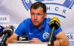 """Гуренко расстроен, что болельщики """"Зенита"""" не смогут посетить домашний матч Лиги Европы"""