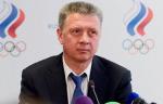 Шляхтин надеется, что CAS ограничится минимальным наказанием Лысенко