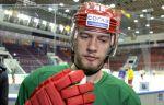 Супруга хоккеиста Макарова Лера Кудрявцева сообщила о рождении дочки. ФОТО