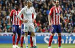 """Реал"" - ""Атлетико"": анонс и прогноз мадридской битвы за Суперкубок"