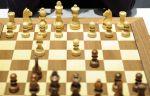 10 россиянок выступят на чемпионате мира по шахматам в Ханты-Мансийске