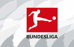 Футбол. Турнирная таблица Бундеслиги-2018/2019: анонс матчей первого тура