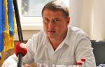 """В """"Крыльях"""" прокомментировали информацию, что команду может возглавить Божович"""